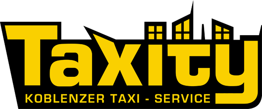 Taxity – Koblenzer Taxi-Service | Taxi Koblenz